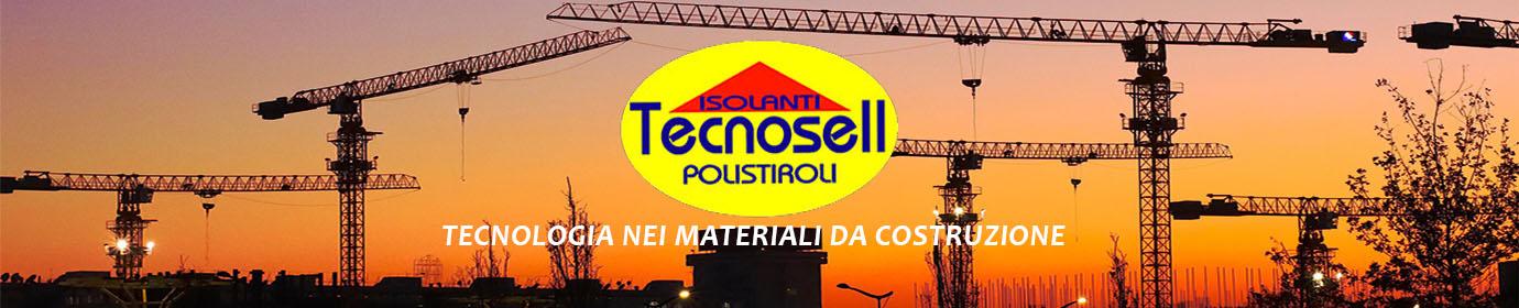 Tecnosell
